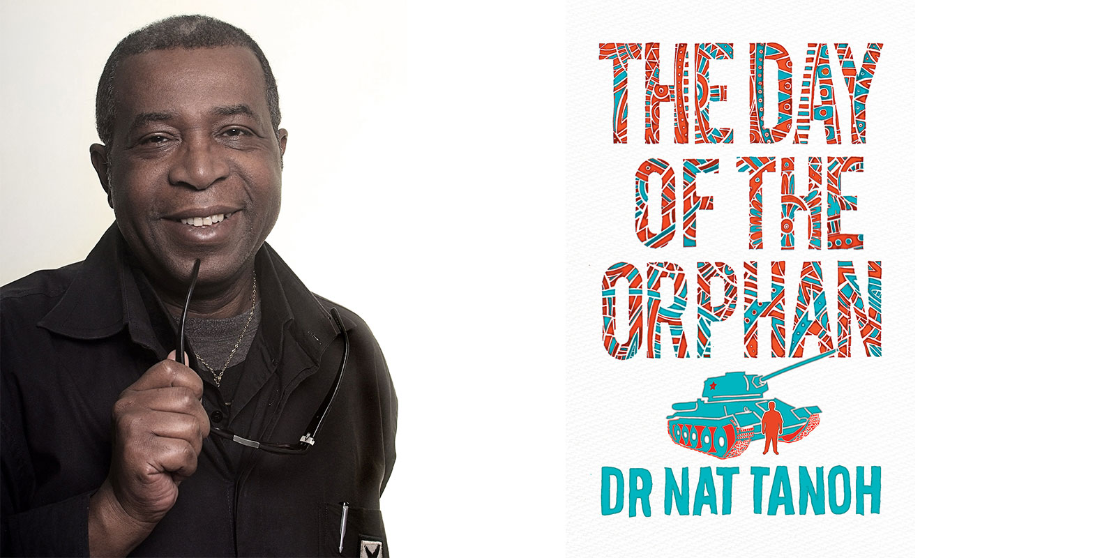 Day of the Orphan