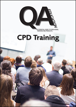 Online CPD Training