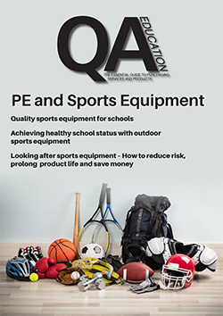 PE and Sports Equipment