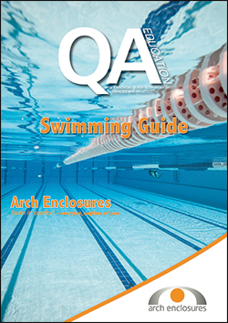 Online Swimming Guide