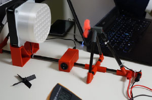 3D printing in education: A user's perspective