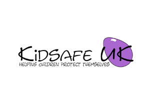 KidSafe UK Logo