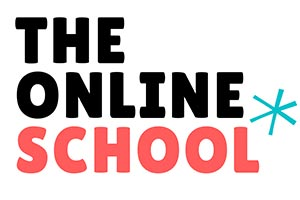education for all from the online school