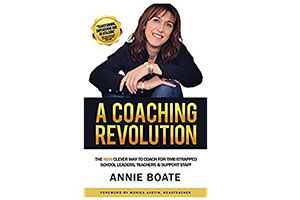 A Coaching Revolution
