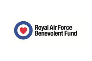 School fun run and RAF flypast raises money for charity
