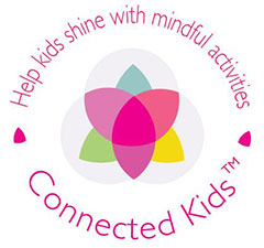 Connecting children to confidence & supporting their mental health