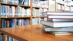 Researchers appointed to gather data about school libraries