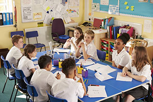 FREE Safeguarding in September Webinar