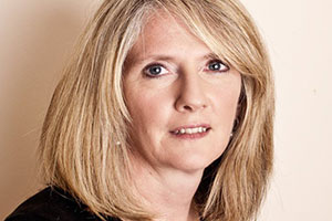 The knock-on effect of Brexit on career opportunities - Careermap's Sharon Walpole