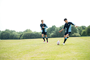 Looking For Schoolwear and Sportswear Solutions? Or Need A Reliable Supplier?