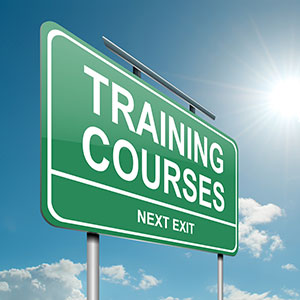 Quality First Aid courses delivered on your premises