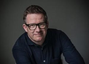 Sir Matthew Bourne to become patron of Tring Park School for the Performing Arts