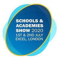 Schools and Academies Show London 2020